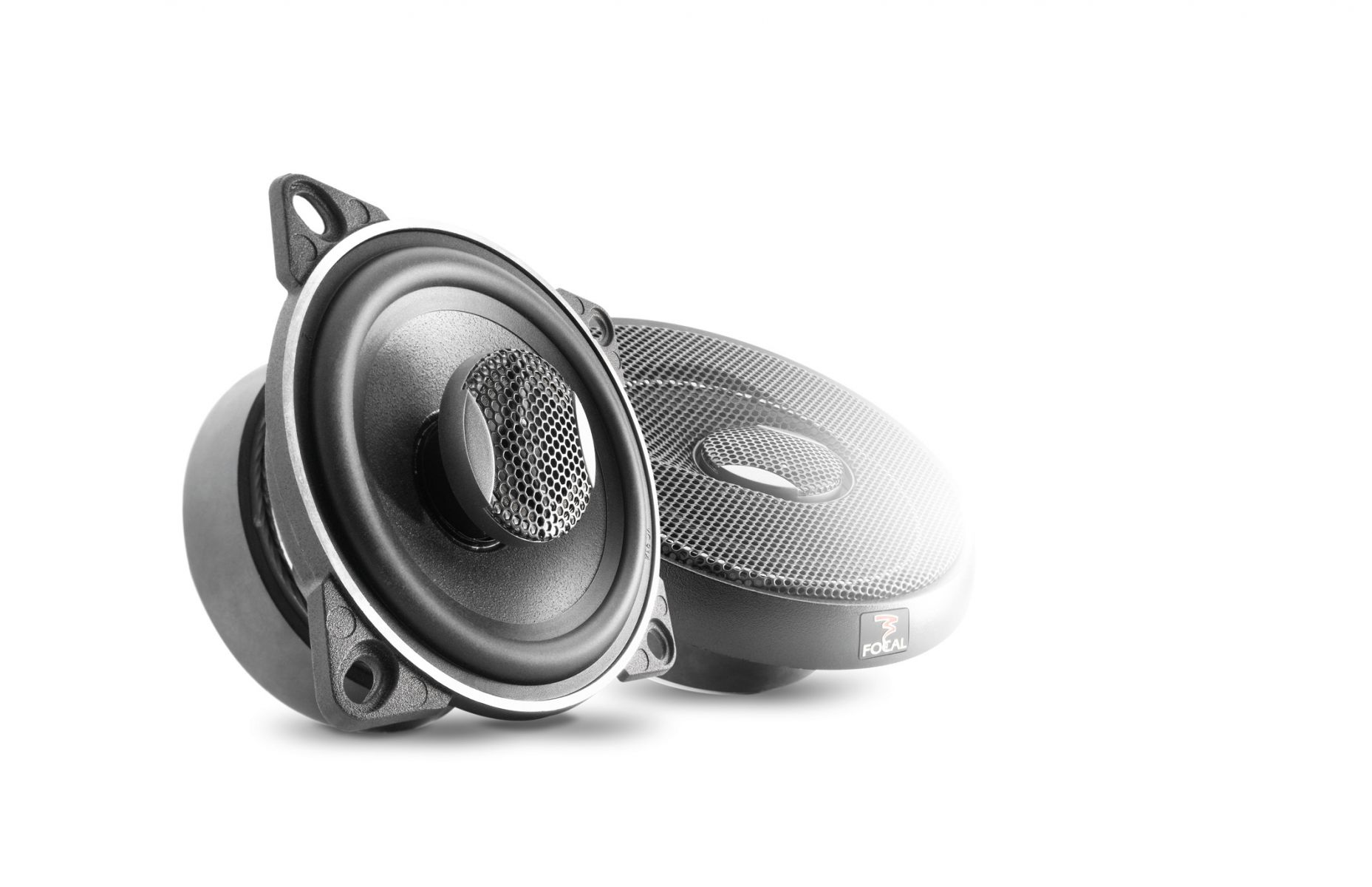 Focal PC 100 Expert