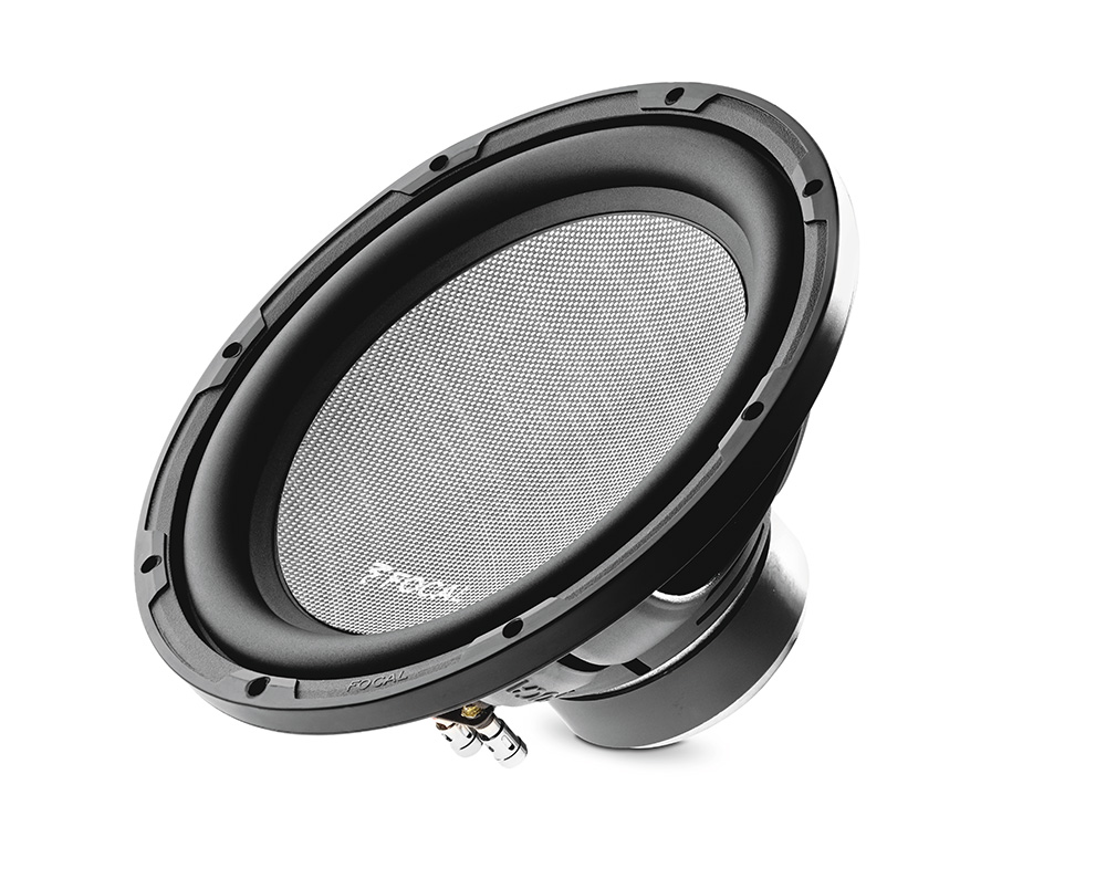 Focal SUB 30A4 Access