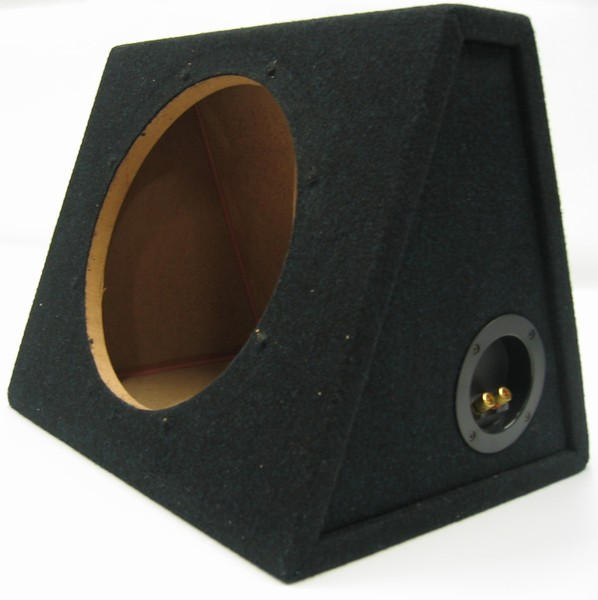 Pioneer UD-SW124S