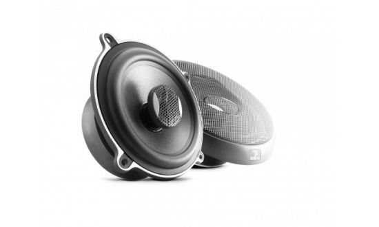 Focal PC 130 Expert