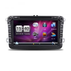 Digital iQ IQ-CR1370GPS
