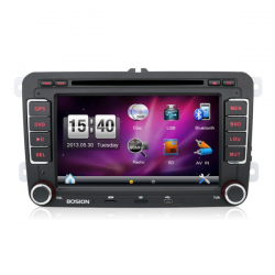 Digital iQ IQ-CR1004GPS