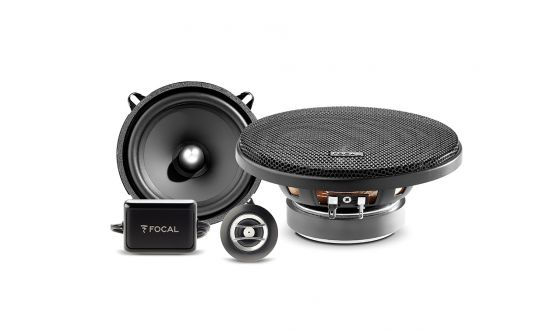 Focal RSE-130 Auditor