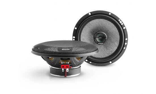 Focal 165 AC ACCESS