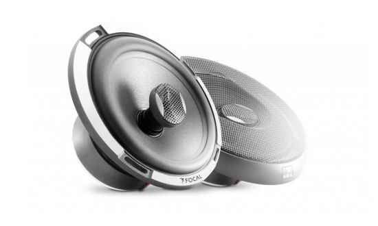 Focal PC 165 Expert