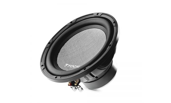 Focal SUB 25A4 Access
