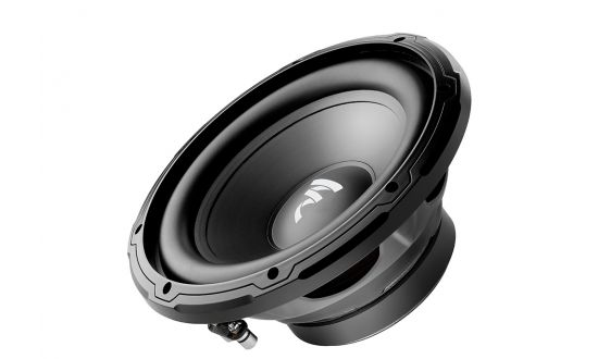 Focal RSB-250 Auditor